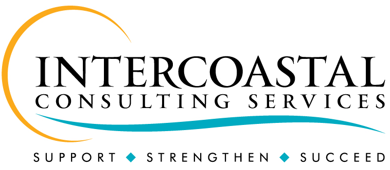 Intercoastal Consulting Services